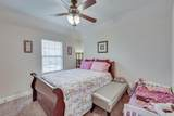 10600 Parnell Drive - Photo 40