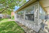 1422 Ridgeview Street - Photo 21