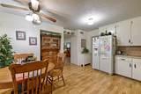 1422 Ridgeview Street - Photo 8