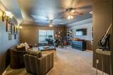 2030 Heather Glen Drive - Photo 29
