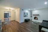 7734 Meadow Road - Photo 1