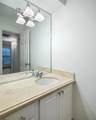 7734 Meadow Road - Photo 10