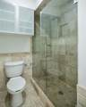 7734 Meadow Road - Photo 11