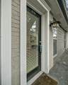 7734 Meadow Road - Photo 15