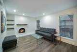 7734 Meadow Road - Photo 2