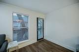 7734 Meadow Road - Photo 3