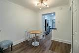 7734 Meadow Road - Photo 4