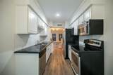 7734 Meadow Road - Photo 7