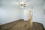 7734 Meadow Road - Photo 8