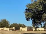 1028 Mountain Bluebird Court - Photo 9