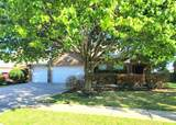 5420 Childress Drive - Photo 4