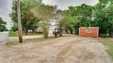 6217 Dewitt Street - Photo 40