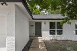 1105 High Meadow Drive - Photo 2