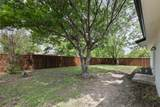 1105 High Meadow Drive - Photo 21