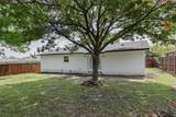 1105 High Meadow Drive - Photo 22