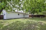 1105 High Meadow Drive - Photo 23