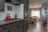 3600 Harwen Terrace - Photo 10