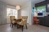 3600 Harwen Terrace - Photo 13