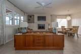 3600 Harwen Terrace - Photo 15