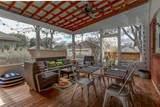 3600 Harwen Terrace - Photo 21