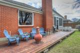 3600 Harwen Terrace - Photo 26