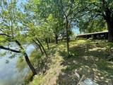 1180 County Road 315 - Photo 2