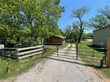 1180 County Road 315 - Photo 6
