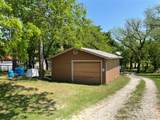 1180 County Road 315 - Photo 7