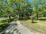 1180 County Road 315 - Photo 9