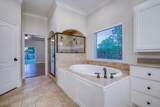 1055 Equestrian Drive Drive - Photo 16
