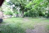 9516 Macomba Court - Photo 15