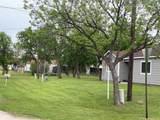 211 Travis Street - Photo 4