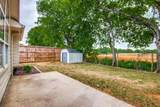 759 Winding Oak Bend - Photo 24