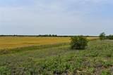 TBD County Road 156 - Photo 24