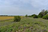 TBD County Road 156 - Photo 25