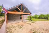710 Peninsula Drive - Photo 35