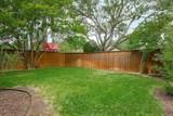 7239 Hillwood Lane - Photo 37