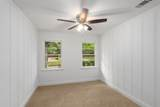 1124 Forrest Drive - Photo 16