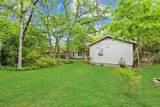 1124 Forrest Drive - Photo 24