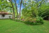 1124 Forrest Drive - Photo 25