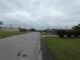 1618 Bruce Drive - Photo 2