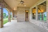 101 Clariden Ranch Road - Photo 30