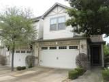 709 Chestnut Hill Drive - Photo 2