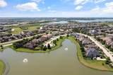 637 Gulf Shores Drive - Photo 40