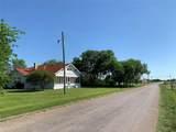 132 Mamie Ham Road - Photo 29