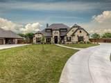 13065 Chisholm Ranch Drive - Photo 1