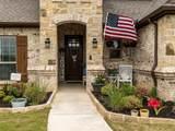 13065 Chisholm Ranch Drive - Photo 2