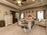 13065 Chisholm Ranch Drive - Photo 22