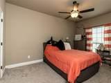 13065 Chisholm Ranch Drive - Photo 29