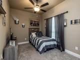 13065 Chisholm Ranch Drive - Photo 31